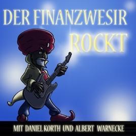 Finanz Podcast Schweiz