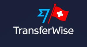 Transferwise Schweiz Erfahrung 2020