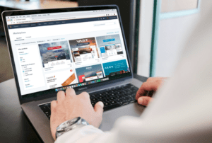 Beste Finanzblogs Schweiz 2020