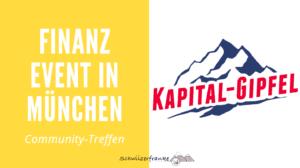 Kapital Gipfel 2020
