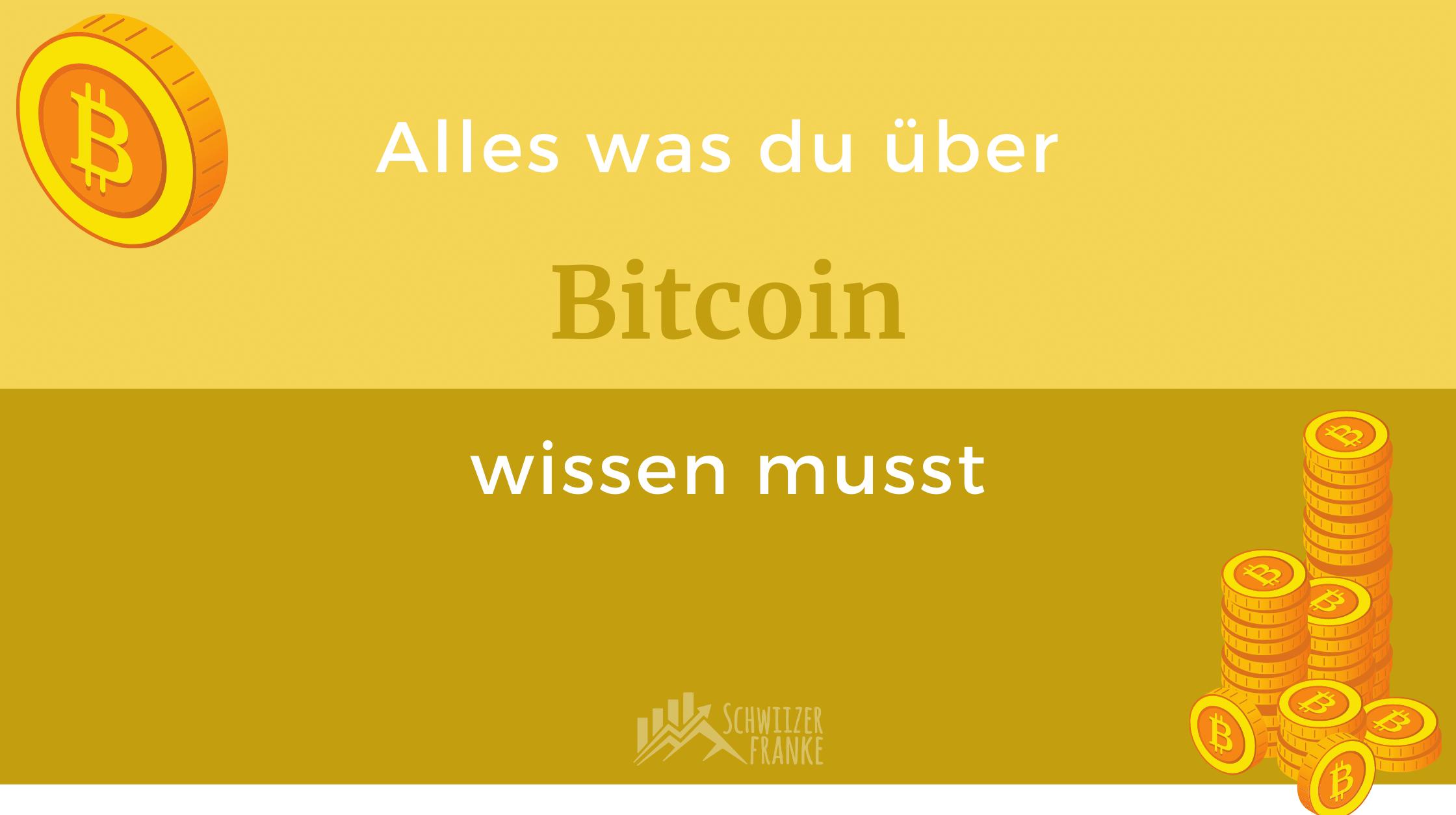 Wie bekomme ich Bitcoin-Preisbenachrichtigungen?