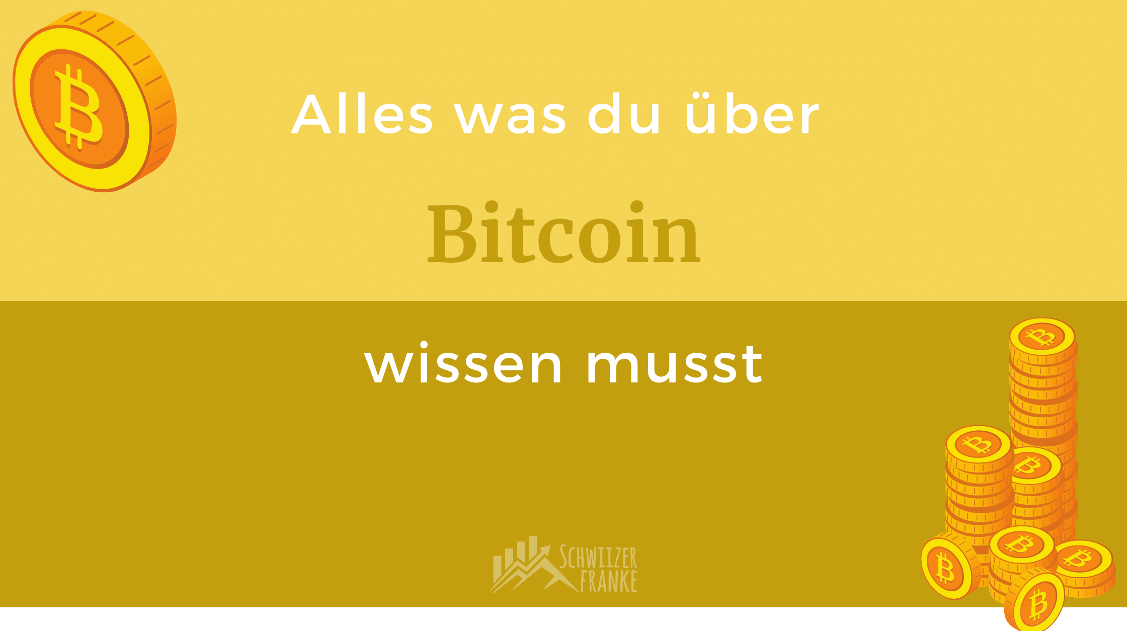 schwiiz bitcoins