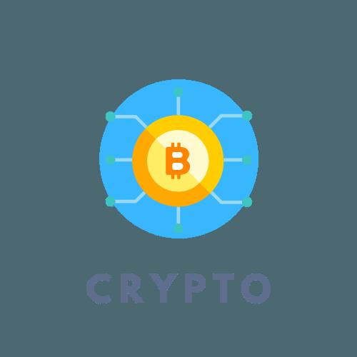 Schwiiz bitcoins binary options strategy scams involving