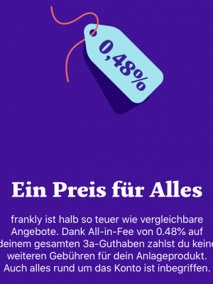 ZKB Frankly