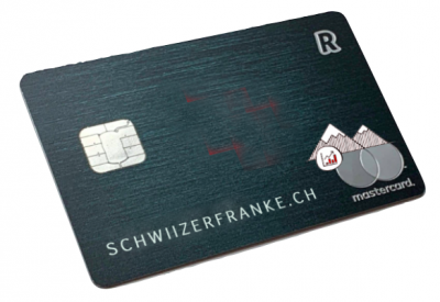 Revolut Schweiz Erfahrung Alternative Review 2020